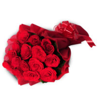 15_red_roses_bouquet