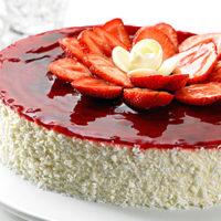 strawberry_cheese_cake__70602