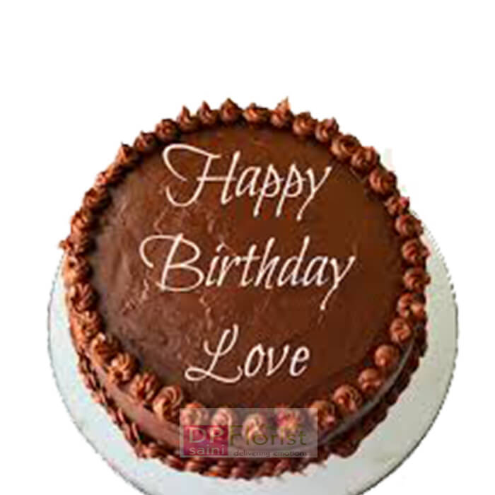 Buy Designer Birthday Cake Online Faridabad Cake Delivery Shop In