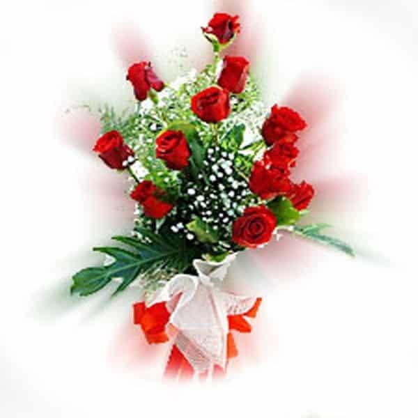 Dpsainiflorist Online Florist In Faridabad India