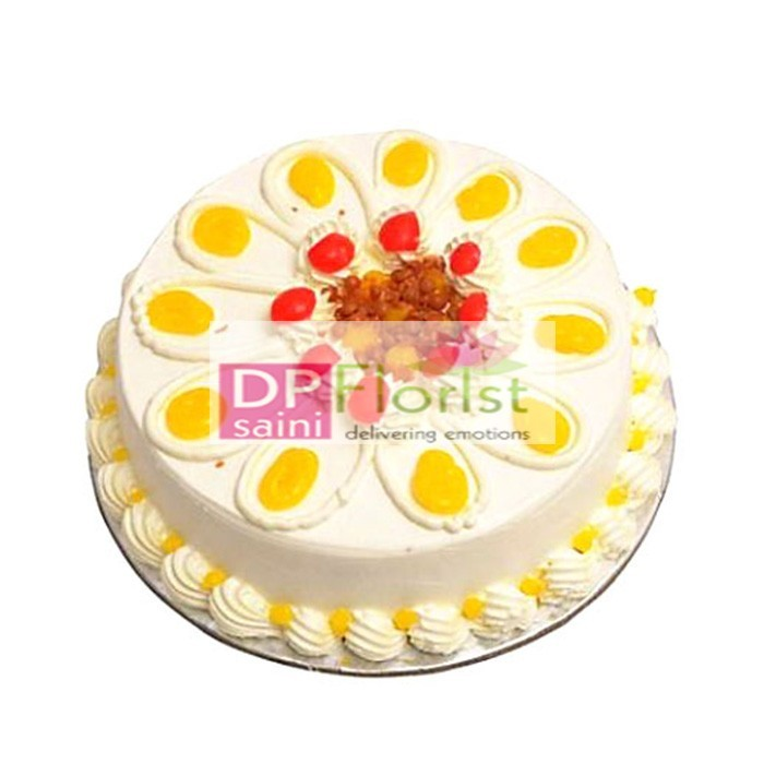 Buy Birthday Cake Online Faridabad Cake Delivery in Delhi India
