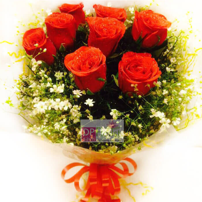 how to send deliver flowers to kasargod