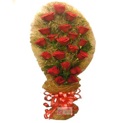 Best Online Florist Flower Delivery In Bangalore Send Midnight