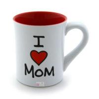 mother day mug