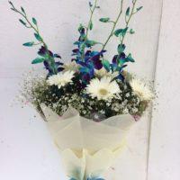 order flowers online in india