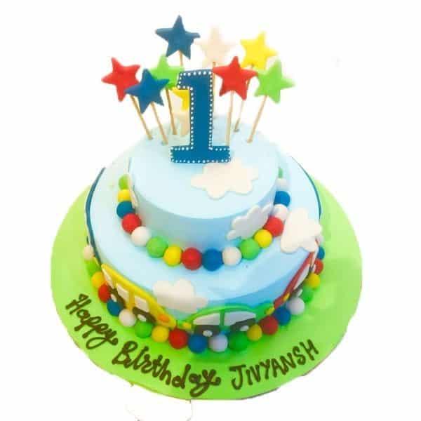 Cool Birthday Cake Online Faridabad Cake Delivery In Faridabad India Funny Birthday Cards Online Inifodamsfinfo