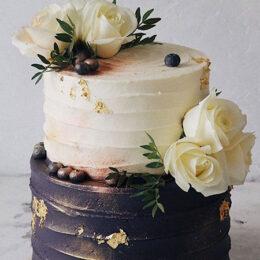 Premium-cake