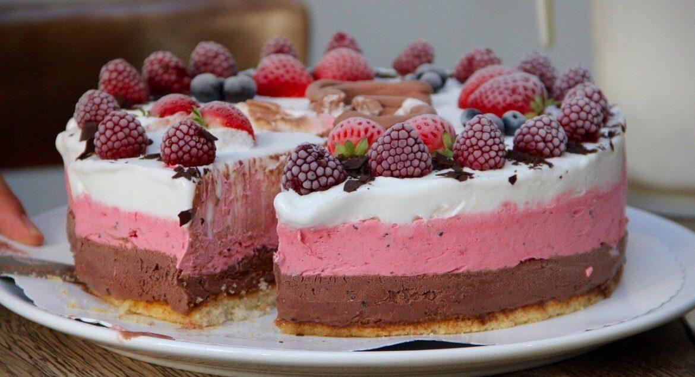 cake in faridabad