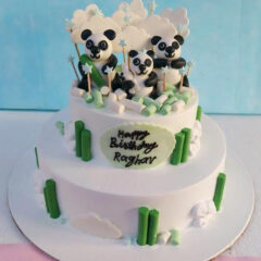 kids-cake