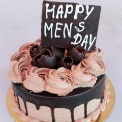 mens-day-cake